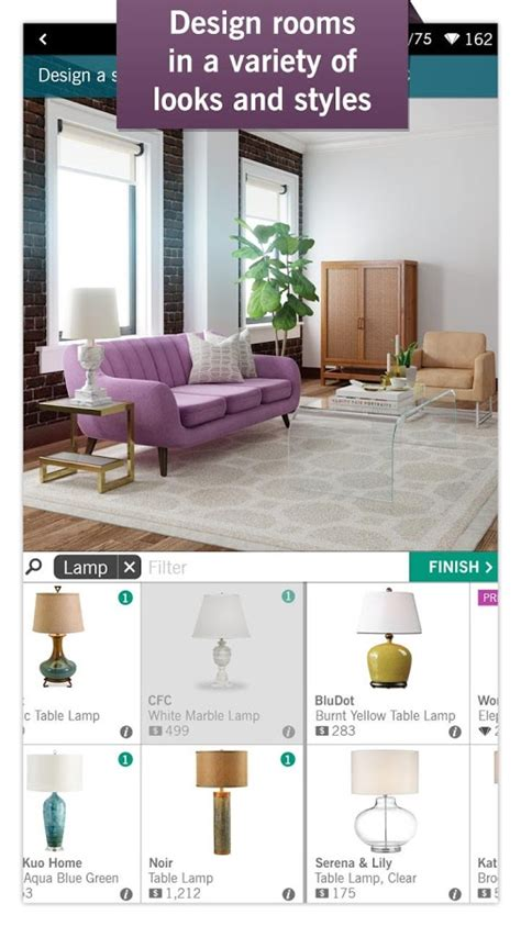 Gw Home Decorating Forum by Design Home Android Apps On Google Play