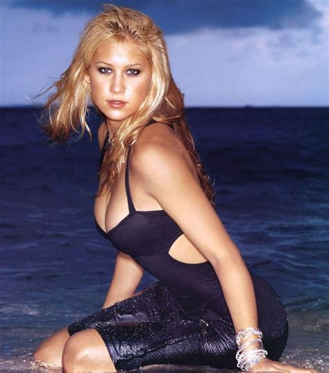 Kournikova Does The Thing by 1000 Images About Sexyvestidos On The