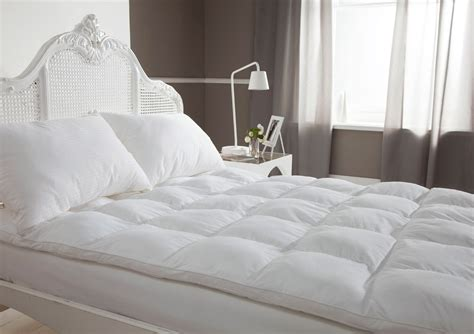 Sheets For Mattress Topper by Clusterfull Firm Mattress Topper Breathable Mattress Toppers