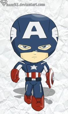 Figure Captain America Ironman Chibi iron man chibi by sham93 d4rs57r jpg 400 215 674 chibi iron