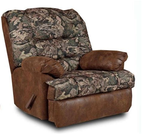 best camo recliner 22 best images about camouflage recliner on pinterest