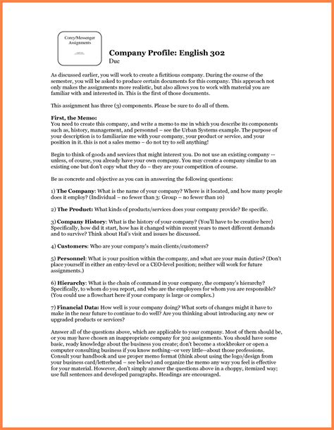 how to write a new historicism paper 4 company profile sle company letterhead