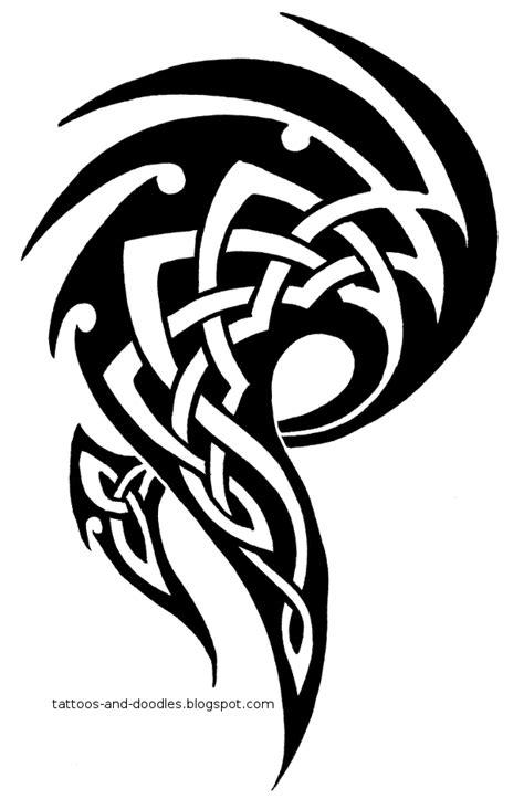 Cross tattoo design oh i love this tattoo tattoo design tattoo