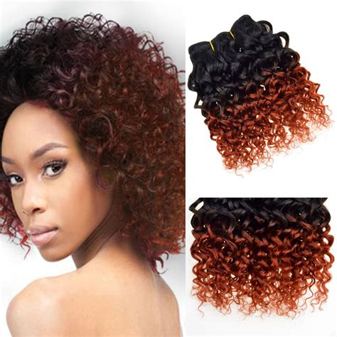 bob with brazilian weave online buy wholesale weave bob from china weave bob