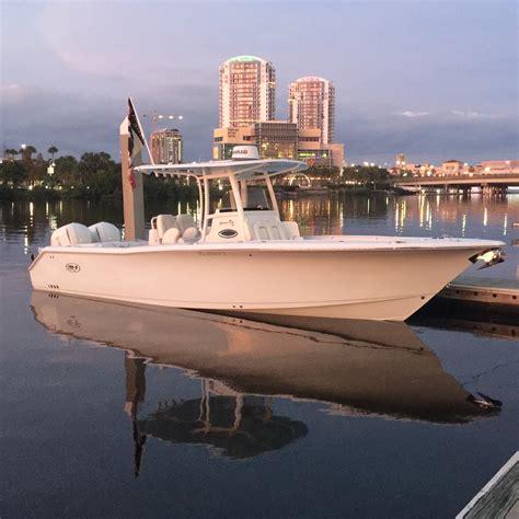 sea hunt 30 gamefish boats for sale boats - Sea Hunt Boats For Sale 30 Gamefish