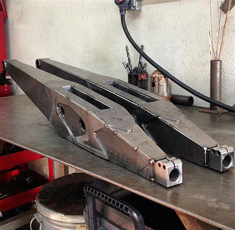 Sekrup Fab 8 X 3 pin by kurt depuydt on auto fab design trophy truck offroad and cars