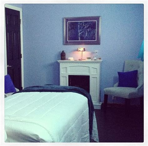 reiki room 57 best reiki room ideas images on reiki room room and therapy rooms
