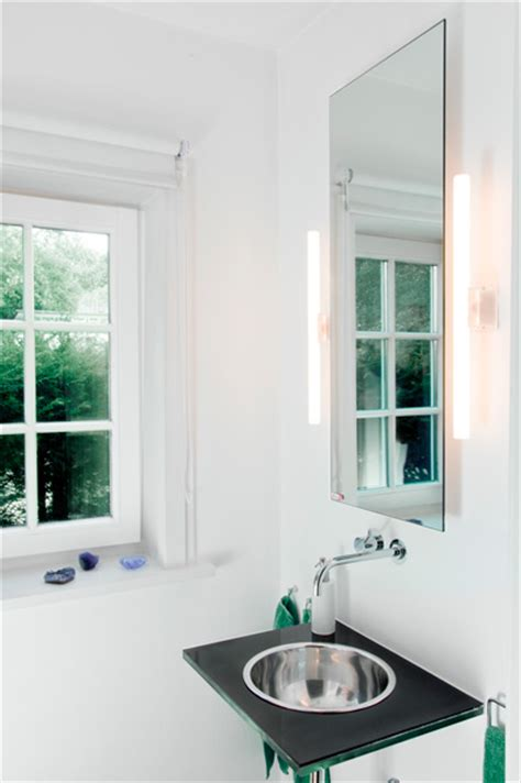 Badezimmer Elektroheizung by Elektroheizung Im Bad Alternative Erg 228 Nzung Zur