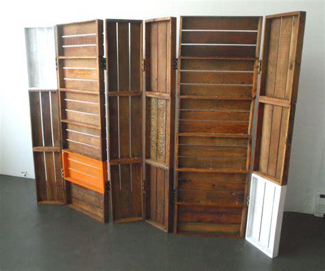 Fantastic Furniture Room Divider Palette Room Divider 2 Originals Pallets And Room