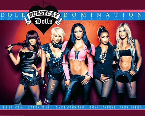 To Join The Pussycat Dolls by Pcd The Pussycat Dolls Photo 3205201 Fanpop