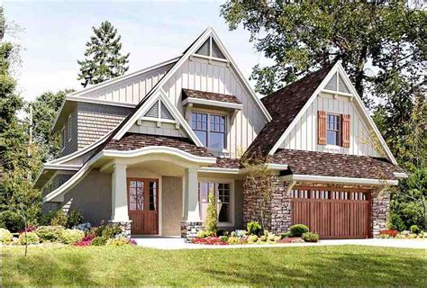 the house mn old houses in illinois for sale house design and decorating ideas