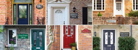 Front Door Name Plaques House Signs Door Number Plates House Name Signs Address Plaques