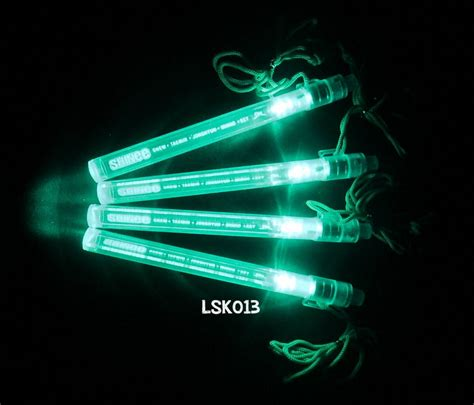 Light Stick - light stick ღjewelgyu shopღ