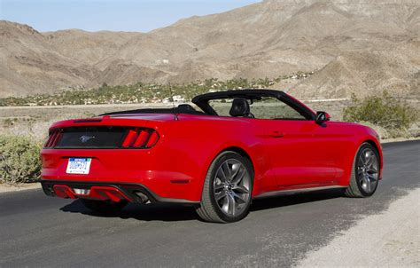 2015 mustang gt weight 2015 ford mustang gt convertible review wheels ca
