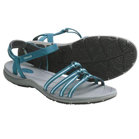teva sandals for teva kokomo sandals for 4770f save 65