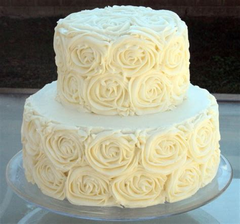 buttercream recipes for wedding cakes best buttercream frosting for wedding cakes wedding and