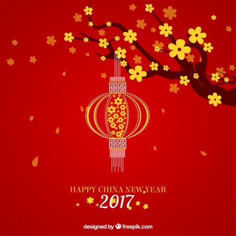 new year dates china new year vector free