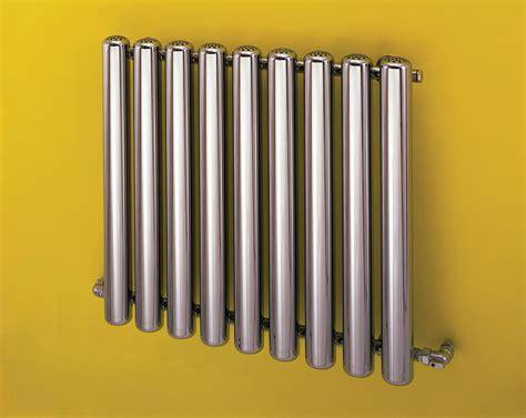 Runtal Steam Radiator House Energy Conservation Tips House