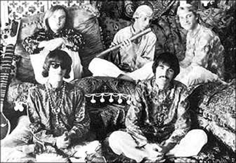 incense and peppermints strawberry alarm clock the year in 1963 1988