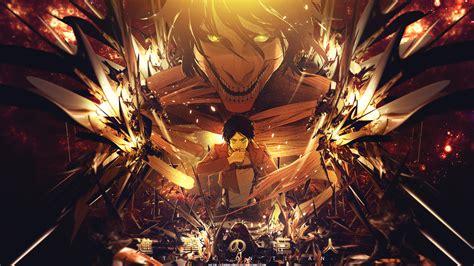 imagenes wallpaper de shingeki no kyojin shingeki no kyojin proyecto freak