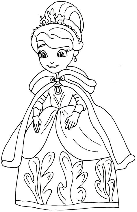 Terlaris Gamis Marbella Shofiya Syari Quality sofia the drawing sofia the coloring pages