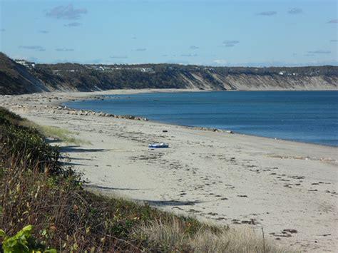 Real Estate In Cape Cod Ma - sagamore beach bourne mass sagamore beach bourne mass flickr