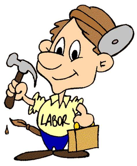Laborer   NJ Resume Service