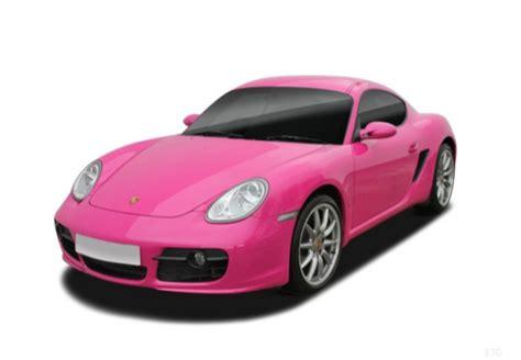 Technische Daten Porsche Cayman S by Porsche Cayman S Technische Daten Abmessungen Verbrauch