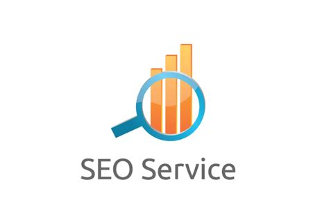 Seo Service by Graphic Design Whizz Peoplewhizz