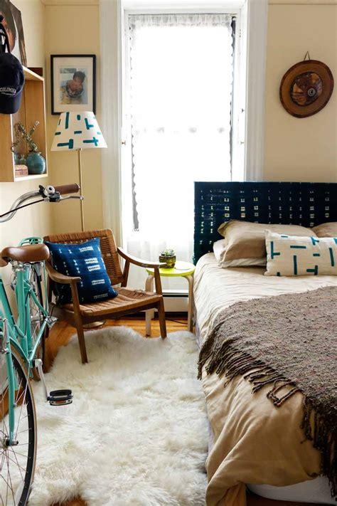 design sponge bedroom a global art exhibition at home in brooklyn design sponge