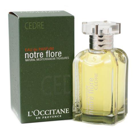 Parfum Original Loccitane Eau Des 4 Reines Reject Tester l occitane perfume cologne at 99perfume all original l