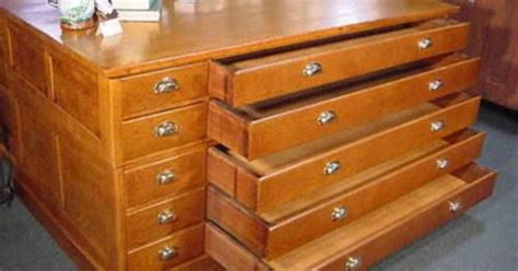 Map Drawers For Sale by Antique Map Chest Cabinet Is A Brown Antiques For Sale In