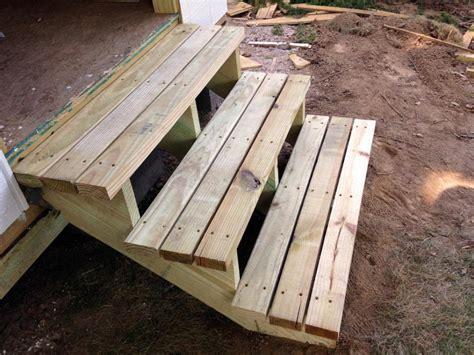 build  shed building  ramp steps  doors