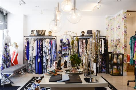 design dress shop best dress stores in nyc for shopping at right now