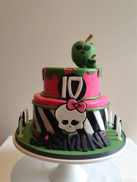 themed birthday cakes melbourne 27 best melbourne cakes images on pinterest cake wedding