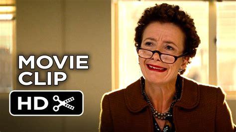 Watch Saving Mr Banks 2013 Full Movie Saving Mr Banks Movie Clip Respostible 2013 Emma Thompson Movie Hd Youtube