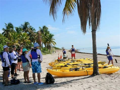 paddle boat rentals fort lauderdale home fun center fort lauderdale