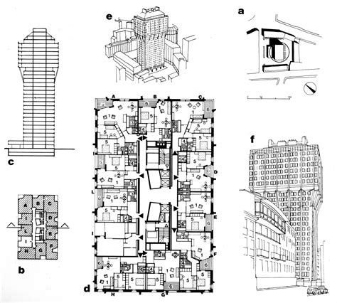 milan cathedral floor plan 100 milan cathedral floor plan romanesque architecture tips you need to get into the