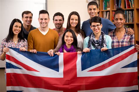 Mba In Uk For International Students by Uk Cuts Back On Work Rights For International Students