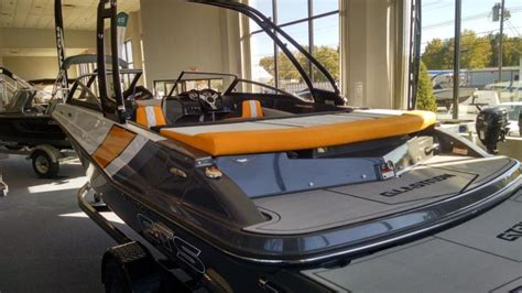 glastron boats for sale in ma 2017 glastron boats gts 205 worcester ma for sale 01604