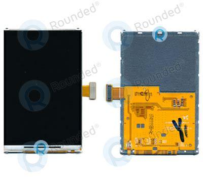 Sparepart Samsung samsung l1g6llu battery spare part oki printers