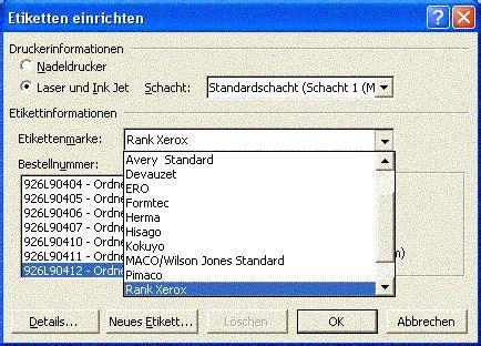Word Vorlagen Ordnerr Cken 220 ber 1 000 ideen zu ordnerr 252 cken auf pinterest ordnerr 252 cken etiketten papierkram