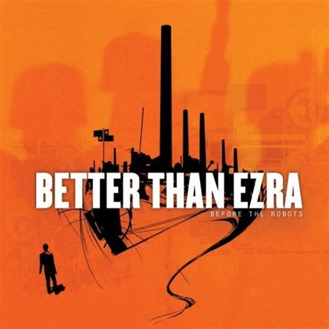 better than exra better than ezra archives the appetizer radio showthe