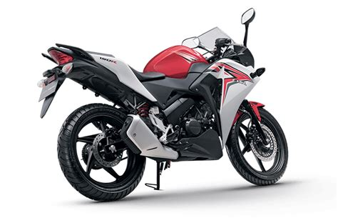 honda cbr 150r price and mileage honda cbr 150r price mileage review honda bikes
