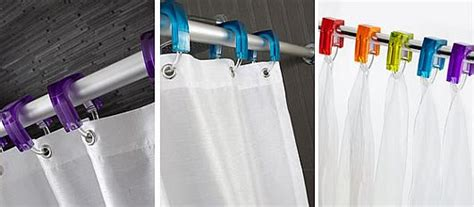 make your own shower curtain hooks make your own shower curtain hooks curtain menzilperde net