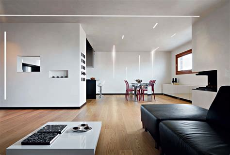 Living Room Lighting Solutions by Image Result For Linear Lighting Solutions Living Room