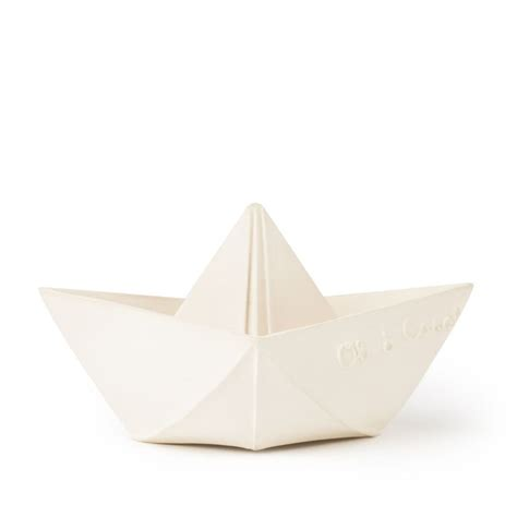 free coloring pages 17 best ideas about origami boat on