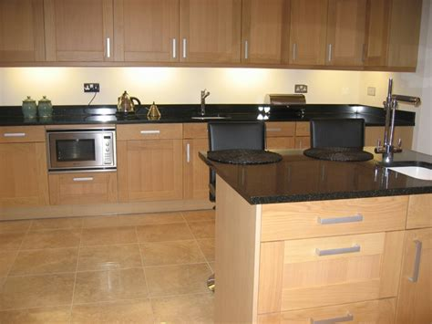 kitchen design and fitting kitchen design and fitting builders wales kitchen design