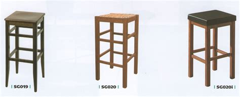 sedie sgabelli sgabelli cucina