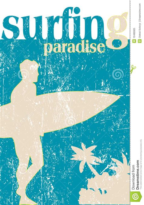 imagenes surf vintage surf poster buscar con google poster surf pinterest